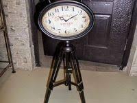 47 лучших изображений доски «часы» | Часы, Настенные часы ...