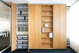 file cabinet design associates