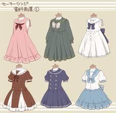 anime girl clothes designs. Wonderful Girl Rsultat De Recherche Du0027images Pour  For Anime Girl Clothes Designs Y