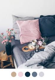 Rooms Colors Bedrooms 280 Best Images About Color Collective Posts On Pinterest Pastel