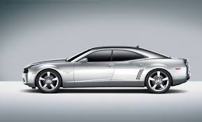 Camaro LX 4 door sedan, YIKES! - Camaro5 Chevy Camaro Forum ...