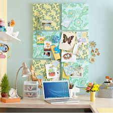 bulletin board design office. even easier and cheaper than bulletin board these are fabriccovered insulation boards from your home improvement store design office n