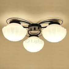 Unusual ceiling lighting Memory Balloon Ceiling Lights Unusual Ceiling Light Fixtures Shell Fixture White Unique Lighting Fan Replacement Myholidayshoppingspree Ceiling Lights Unusual Ceiling Light Fixtures Lights Astonishing