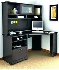 Office shelving unit Metal Desk Shelf Unit Desktop Shelf Unit Office Shelving Unit Awesome Home Cool Corner Desk Units In Desk Shelf Unit 310stonerunroadinfo Desk Shelf Unit Office 310stonerunroadinfo