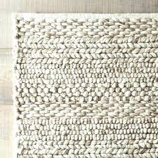 natural rug pad natural rug pads area rug pad over carpet best natural rug ideas on
