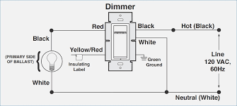 leviton ethernet wiring diagram wiring diagram libraries rotary dimmer switch wiring diagram for leviton dimmer switch wiringrotary dimmer switch wiring diagram for leviton