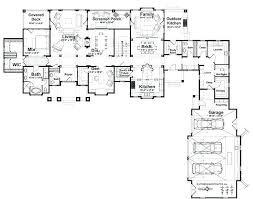 l shaped house plans. L Shaped House Design Best Ideas On Plans 5 Sided .