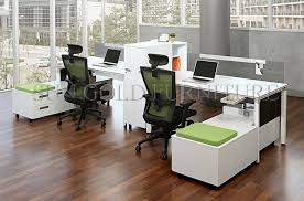 simple office furniture. Modern Simple Office Furniture Partition Workstation System (SZ-WST638)