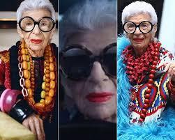 Risultati immagini per donne tra 65 e 90 anni