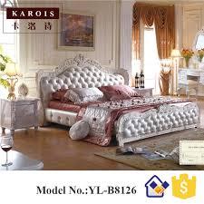 king size bed. Fine Size Purple Diamond Bedroom Furniture Antique King Size Bed Design B8126 Inside King Size Bed