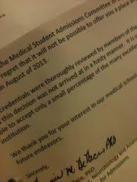 uf admissions essay  uf admissions essay 2013