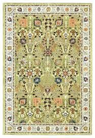 mohawk rugs home area rugs reviews rug mohawk steeplegate rug mohawk rugs fresh idea area