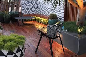 Small Picture Balcony Gardens Sydney Best Balcony Design Ideas Latest