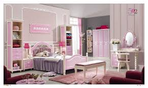 Princess Girls Bedroom Select Girls Bedroom Furniture The Right The Wooden House