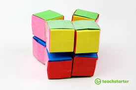 love it you might like to check out some of our other blog posts that show how to make awesome origami for kids