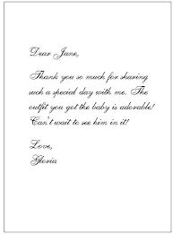 Thank You Note Template Inspirational Invoice Notes Word Download ...