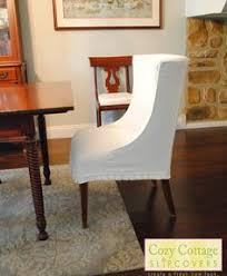 awesome slipcovers diy dining room chair and pottery barn gorgeus chair slipcovers mal dining room photos on cushion make easy to burlap