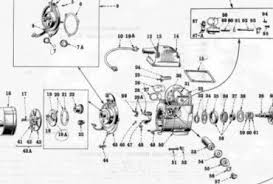 farmall a magneto wiring diagram photo album wire diagram images wiring diagram for 140 international wedocable