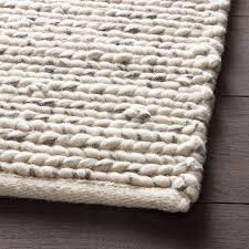 round seagrass rugs kysing rug braided ikea seagrass