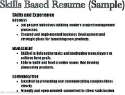 Skills And Abilities For Resume Awesome 2913 Sample Skills Section Resume To Resume Skills And Abilities Examples