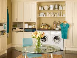 Kitchen Laundry Laundry Room Layouts Pictures Options Tips Ideas Hgtv