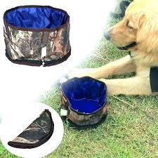 x0171150 stunning outdoor dog water bowl heated dog water bowl outdoor dog water bowl outdoor dog