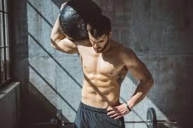 Bodybuilding Workout Chart For Men Pdf Adjustable Dumbbell 32 5kg