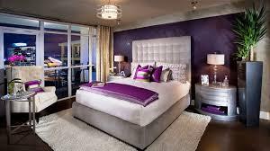 image of modern bedroom decorating ideas