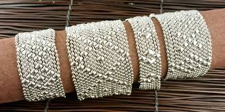 liquid metal jewelry affordable handbags sterling silver and fashion jewelry for all occasions at silver fever