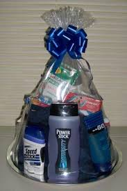 mens gift her gift and card ideas gift baskets gifts and towel cakes