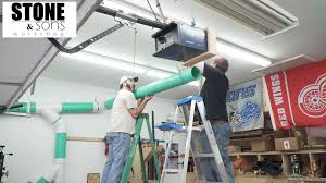 cv1800 dust collection piping or ducting 8