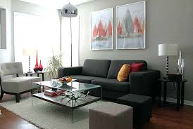 living room colour ideas home design inside paint colors for rooms dining in
