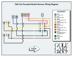 car electrical wiring diagram wiring diagrams electrical wiring diagrams explained car electrical system diagram pdf wiring diagrams explained free classic club precedent bucket harness colour of