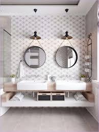 Moderne Badezimmer Fliesen Einzigartig Badezimmer Ideen Galerie