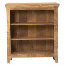 Good Hardwood Bookcases 65 On Ethan Allen Bookcases with Hardwood Bookcases