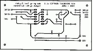 vga wiring diagram wiring diagram vga to dvi cable the wiring Ponent Wiring Diagram vga to component wiring diagram wiring diagram vga to ponent wiring diagram auto schematic Basic Electrical Schematic Diagrams