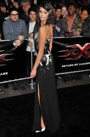 xXx Return of Xander Cage LA Premiere