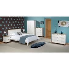 bedroom white furniture beds for teenagers cool loft beds for kids bunk beds with desk bedroom white furniture kids