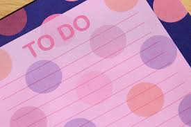 Weekly Household Chore List How To Create A Detailed Household Chore List Homeviable