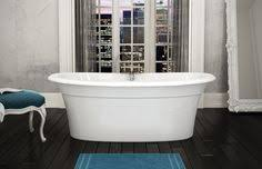 maax ella freestanding bathtub with embossed design pretty tub for master bath