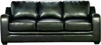 faux leather slipcover slipcover for leather sofa couch covers for leather sofa faux leather slipcover leather faux leather slipcover