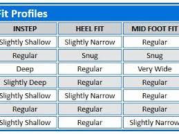 Ccm Youth Apparel Size Chart Ccm Skate Size Chart Bedowntowndaytona Com