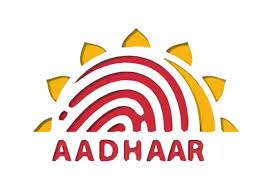 Aadhar Rate Chart 2017 Aadhaar Card How To Apply Download And Update Aadhaar