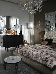 Luxurious Bedroom Furniture 40 Luxury Master Bedroom Designs Designing Idea