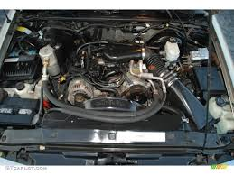 All Chevy 97 chevy s10 specs : All Chevy » 2.2 Chevy S10 Engine Specs - Old Chevy Photos ...