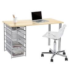 desks home office. design your own custom desk desks home office