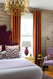full size of furnituree loretta curtain panel set rust colored curtains burnt orange e colored