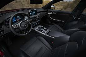 2018 kia niro interior. delighful niro show more for 2018 kia niro interior