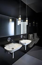 laufen bathroom furniture. australia new zealand u0026 oceania laufen bathroom furniture