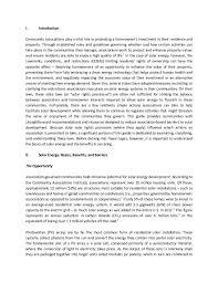 give advice essay ks2